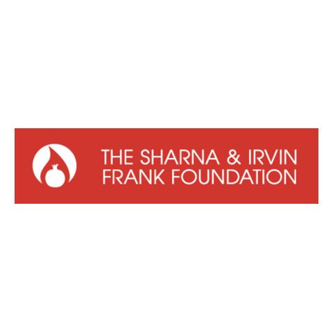 logo_Frank-Foundation
